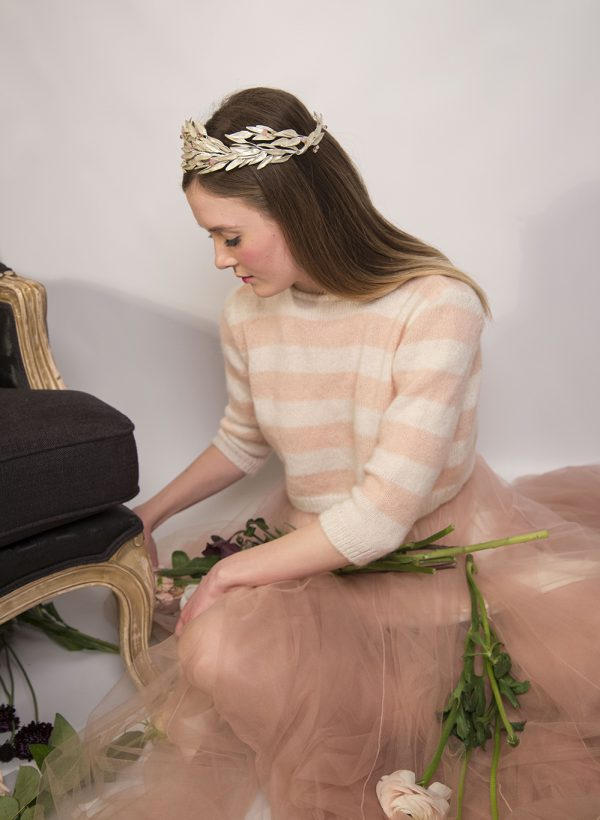 CORONA-LAURELES-anita-robbon-tocado-novias-1