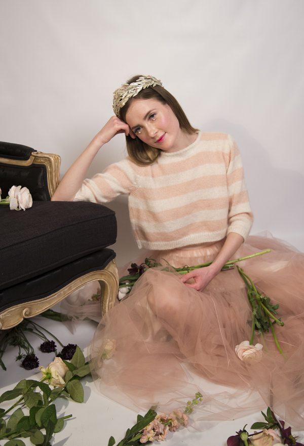 CORONA-LAURELES-anita-robbon-tocado-novias