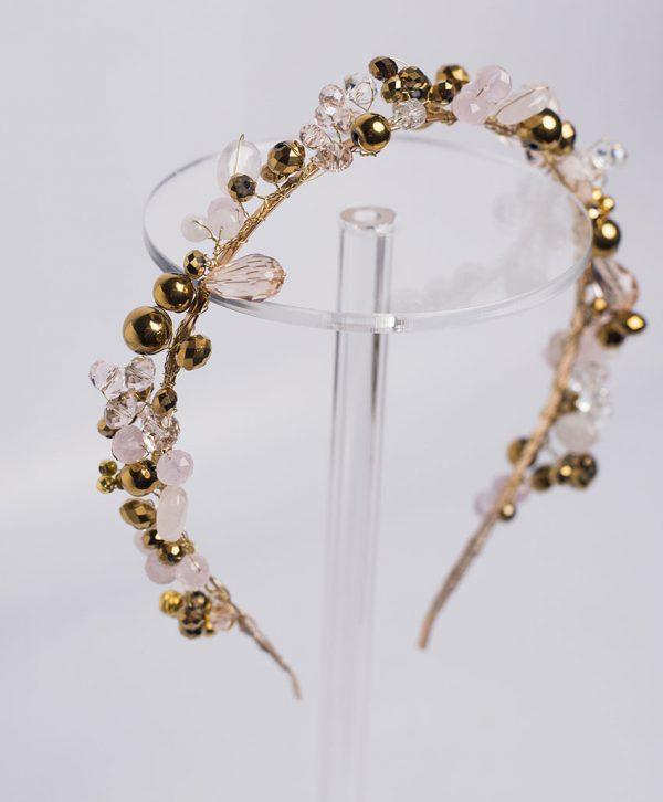 diadema-dorothy-anita-ribbon