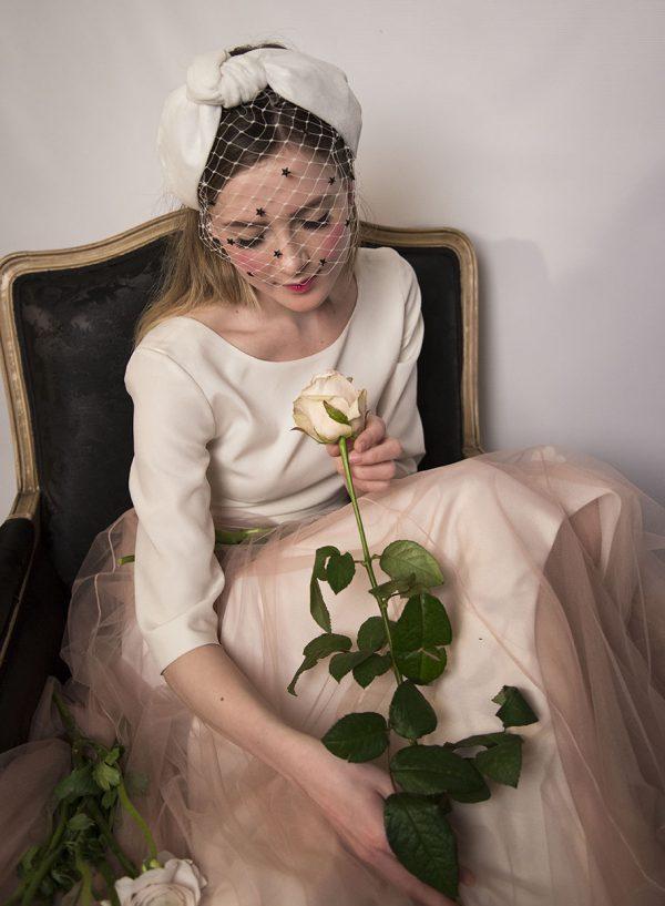 diadema-florence-anita-ribbon