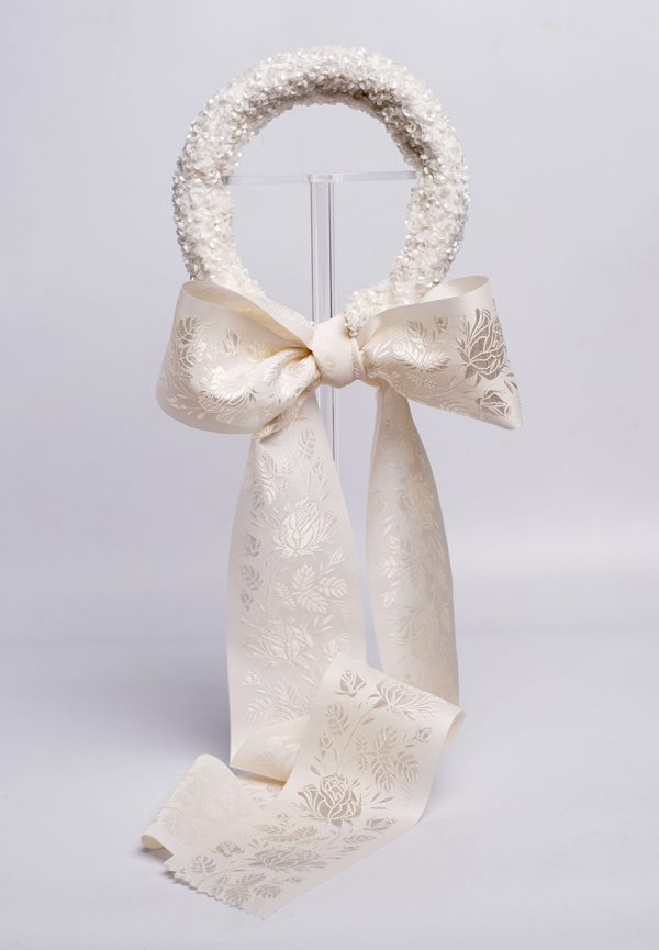 diadema-isadora-anita-ribbon