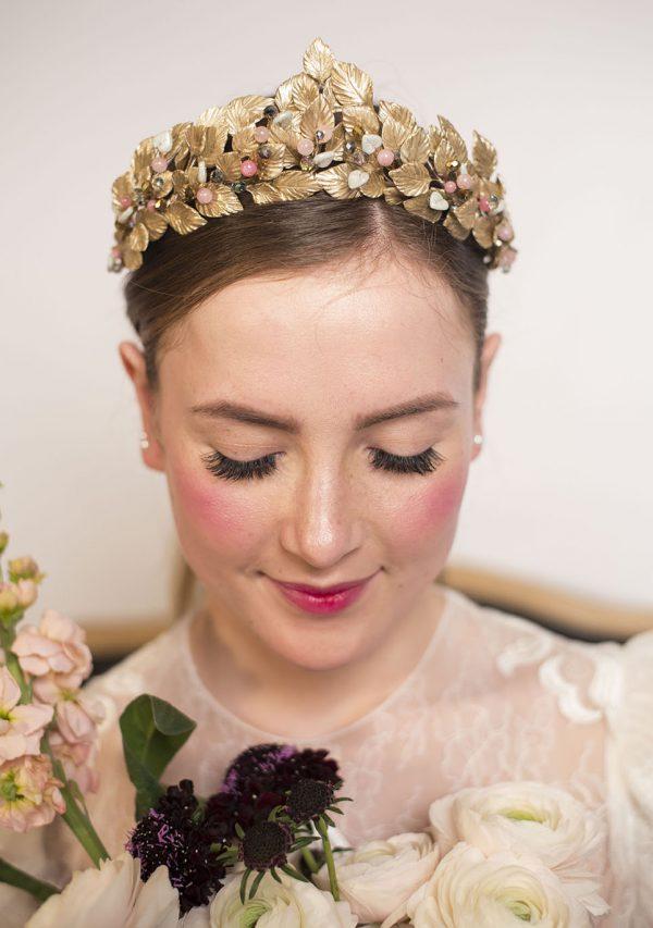 tiara-petra-anita-ribbon
