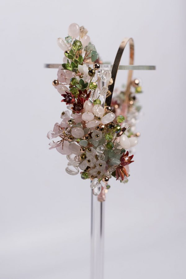 tocado-ophelia-colores-anita-ribbon